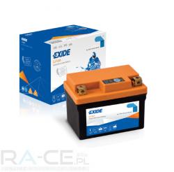 Akumulator sportowy Exide Li-Ion 14