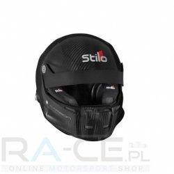 Kask Stilo ST5 R Carbon