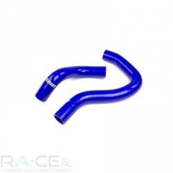 Zestaw węży silikonowych do Hondy Type-R, K-seria - EP3 DC5