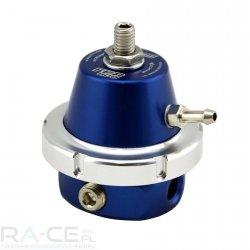 Regulator ciśnienia paliwa Turbosmart