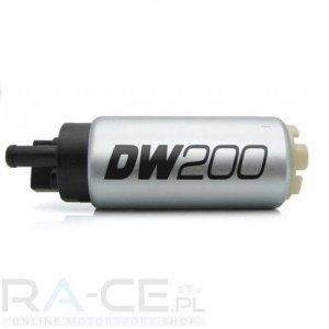 Pompa paliwa DeatschWerks DW-200
