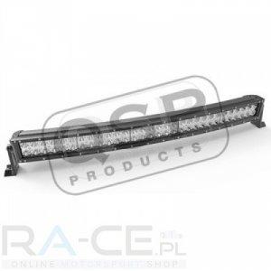 Lampa dalekosiężna LED QSP 180W