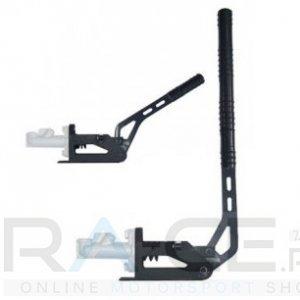 RRS, hydrauliczny ręczny - Pionowy/Poziomy, 300/500mm
