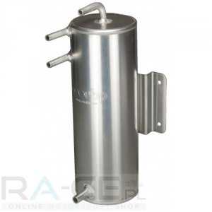 Fuel Swirl Pot OBP - 2 litry
