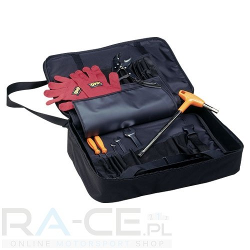 Torba na narzędzia OMP TOOL BAG