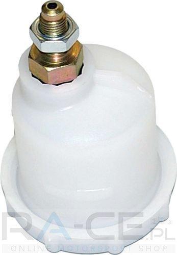 Zbiorniczek wyrównawczy płynu hamulcowego OBP - mały