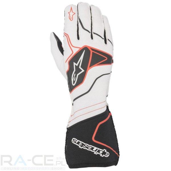 Rękawice Alpinestars Tech 1-ZX V2