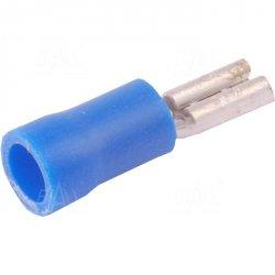 KFB28x05 Konektor żeński izolowany 100szt