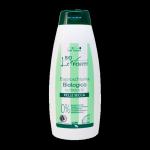 Nawilżający żel do mycia skóry suchej 500ml Bio Le Veneri - Idea Toscana