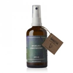 MGIEŁKA LAWENDOWA 100 ml
