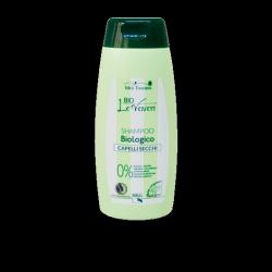 Szampon do włosów suchych 250ml Bio Le Veneri - Idea Toscana