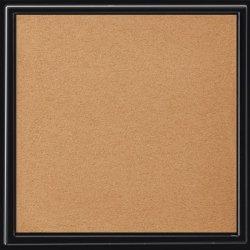 Podkład pod makijaż 03 - 10gr - Alkemilla