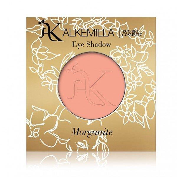 Cień do powiek Morganite 4g - matowy - Alkemilla
