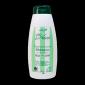 Naturalny żel do mycia skóry delikatnej 500ml Bio Le Veneri - Idea Toscana