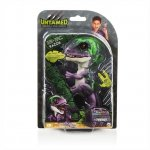 WowWee Fingerlings Untamed dinozaur Razor
