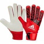 Rękawice Bramkarskie Adidas Ace Junior Az3678 R.4,5