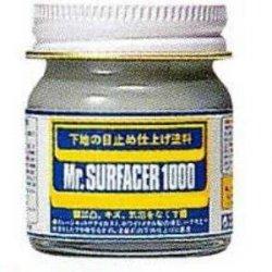 Mr.hobby Mr.Surfacer 1000 40ml