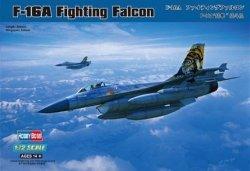 Hobby Boss HOBBY BOSS F-16A Fightin g Falcon