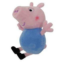 Tm Toys PEPPA George plusz 25 cm