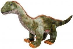 Pluszak Iguanodon 51 cm