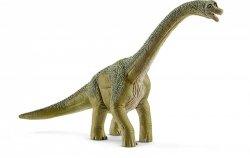 Schleich Brachisaurus