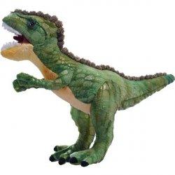 Beppe Tyranozaur zielony 78cm/10