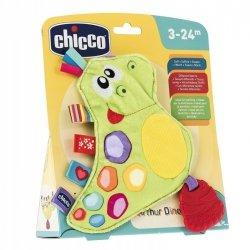 Chicco Dino z gryzaczkiem