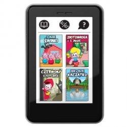 Smily E-Book Poczytaj Mi Bajeczkę