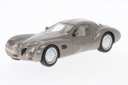 NEO MODELS Chrysler Atlantic Concept 1995 (metallic dark beige)