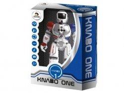 Madej Madej Robot Knabo 1