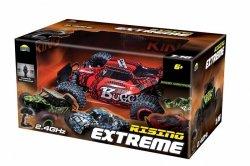 Samochód Buggy Rising Extreme