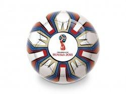 Piłka FIFA 2018 Sochi Mascot 23 cm