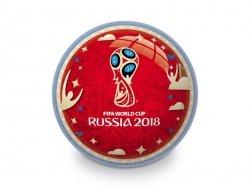 Piłka FIFA Sochi Mascot 23 cm