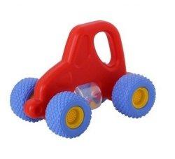 WADER-POLESIE Baby Gripcar Traktor