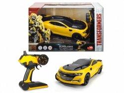 Dickie Transformers M5 RC Bumblebee