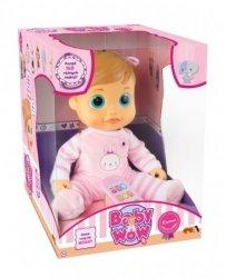 Epee Lalka Emma - mówiąca lalka 38 cm