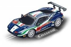 Carrera Auto GO!!! Ferrari 48 8 GT3 AF Corse, No. 51