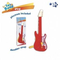 Bontempi Gitara rockowa 54 cm