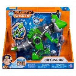 Spin Master Botosaur Rafcio Śrubka światło/dźwięk