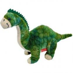 Beppe Pluszak Brachiozaur 29 cm