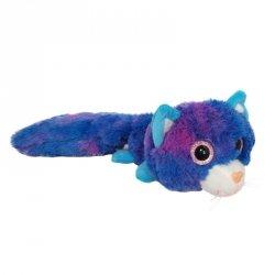 Beppe Pluszak Kot Chealse leżący 16 cm niebieski