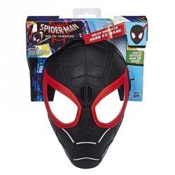 Maska filmowa Spider-Man