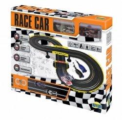 Dromader Tor wyścigowy Race Car 265 cm
