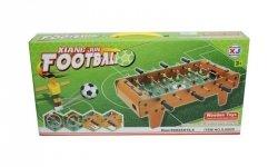 Gra Piłkarzyki