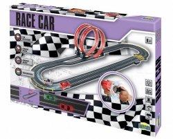 Dromader Tor wyścigowy Race Car 530 cm