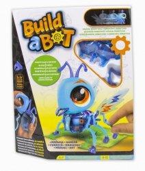 Tm Toys Robot Build-a-bot Mrówka