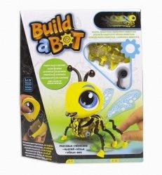 Tm Toys Robot Build-a-bot Pszczoła