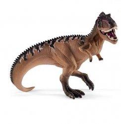 Schleich Figurka Gigantosaurus