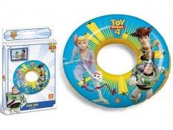 Koło do pływania Toy Story 4 50 cm