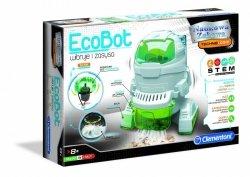 Clementoni Robot Ecobot